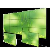 液晶拼接屏系列
